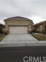 10046 Peachtree Road Apple Valley CA 92308