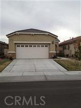 10046 Peachtree Road Apple Valley CA 92308