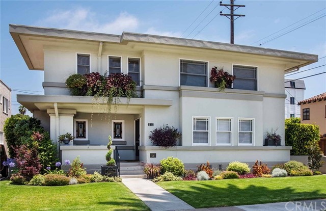 20 Lindero Avenue Long Beach, CA 90803 - MLS #: PW18150680