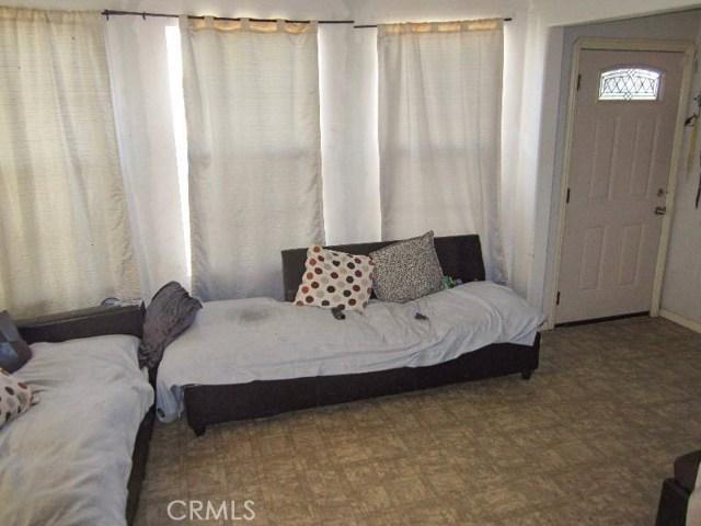 1174 E 41st Place, Los Angeles CA: http://media.crmls.org/medias/6239f4b1-9d3d-4cae-88d6-85e488824ddf.jpg