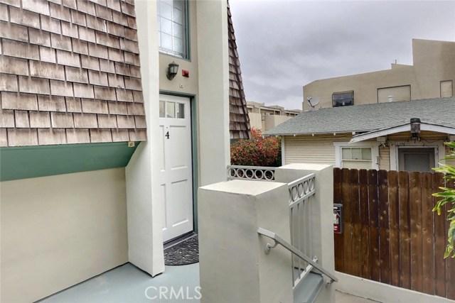 110 Guadalupe Avenue, Redondo Beach, California 90277, 3 Bedrooms Bedrooms, ,3 BathroomsBathrooms,Condominium,For Sale,Guadalupe,PW19089940