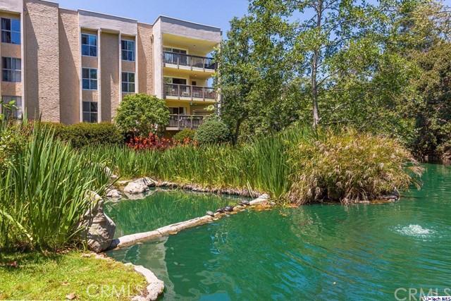 3314 Raintree Cir 314, Culver City, CA 90230 photo 28