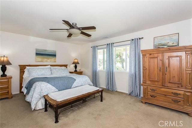 18636 Marlin Way, Corona CA: http://media.crmls.org/medias/623ba6ce-dc80-4520-a4d4-e942c83439cf.jpg