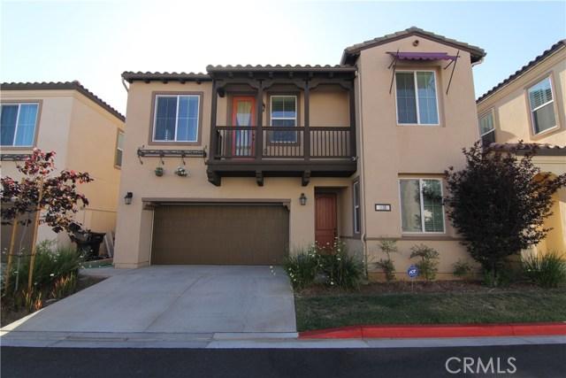 1133 N Vecino Lane, Placentia, CA 92870