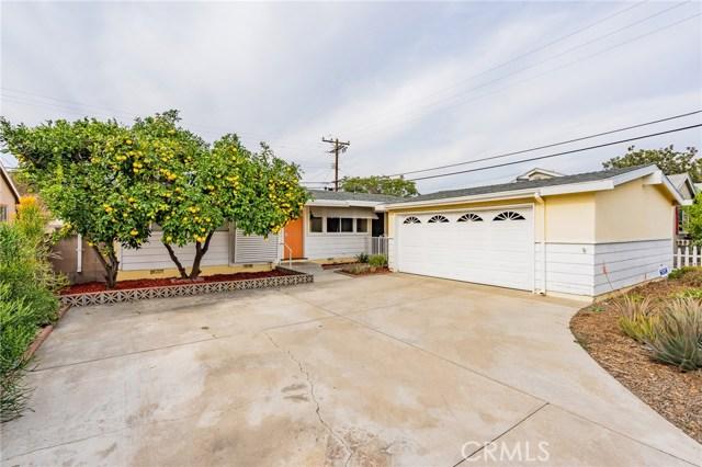 625 S Hacienda St, Anaheim, CA 92804 Photo 22