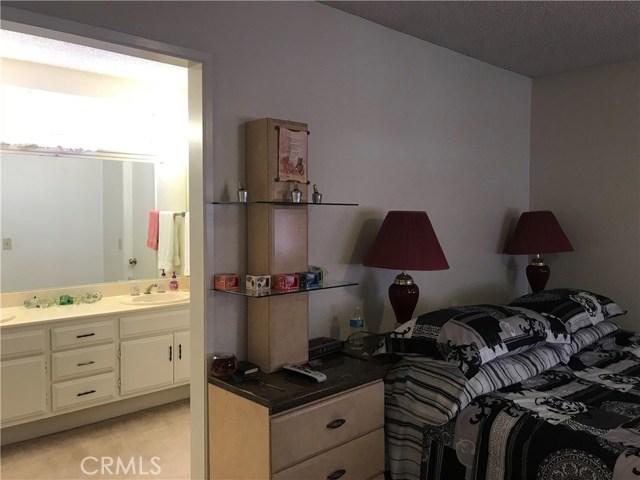 1829 N Sage Avenue Rialto, CA 92376 - MLS #: CV18122191