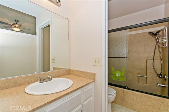 1700 W Cerritos Av, Anaheim, CA 92804 Photo 16