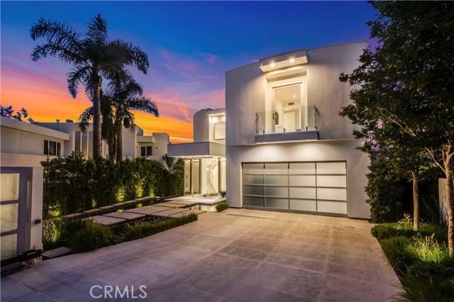7816 Berger Avenue, Playa del Rey CA: http://media.crmls.org/medias/623d5298-e056-4994-b12b-93813efcb6e4.jpg