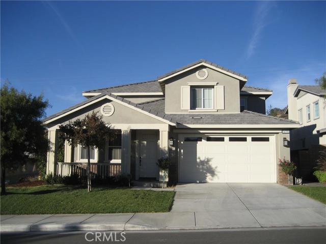 34556 Venturi Avenue, Beaumont CA 92223