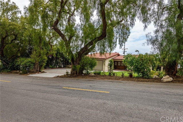 6508 Nancy Road Rancho Palos Verdes, CA 90275 - MLS #: PV18112854