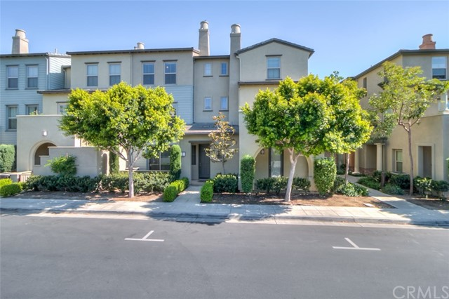 , CA  is listed for sale as MLS Listing CV18157863