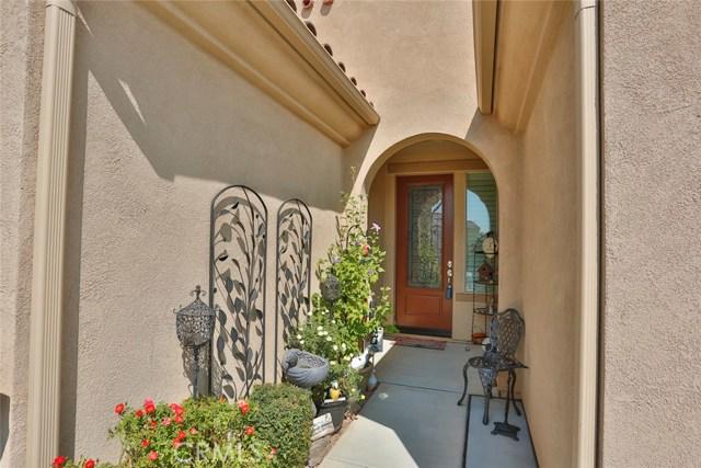 11457 Mint Street, Apple Valley CA: http://media.crmls.org/medias/624125d9-4428-4da1-85ed-3c4055cd2148.jpg