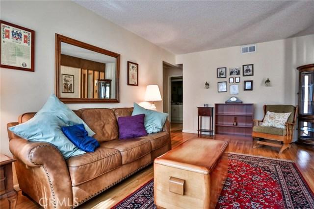 1186 N Arbor St, Anaheim, CA 92801 Photo 53