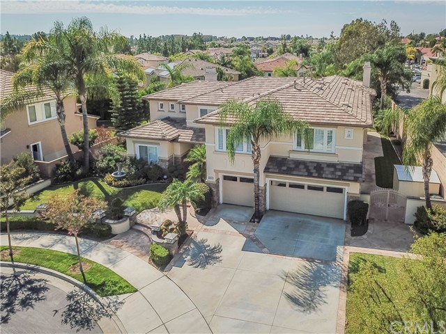 2967 Bluegrass Lane, Fullerton, CA, 92835