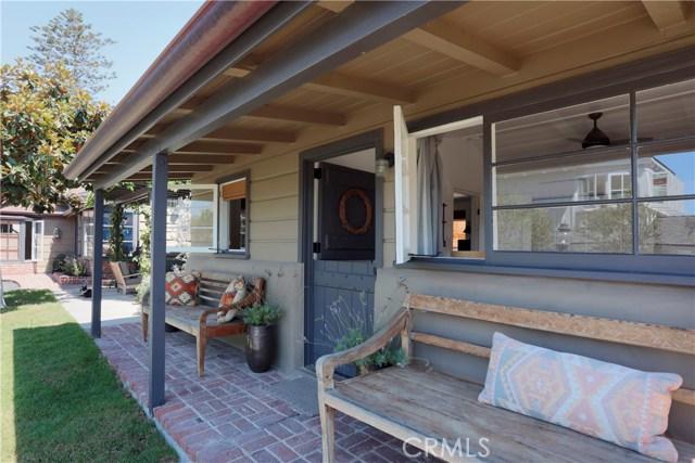 638 Seaview Street Laguna Beach, CA 92651 - MLS #: LG18193522