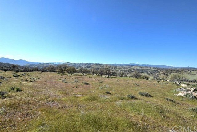 Single Family for Sale at 0 Lots 42 & 43 Ponderosa Place Hornbrook, California 96044 United States