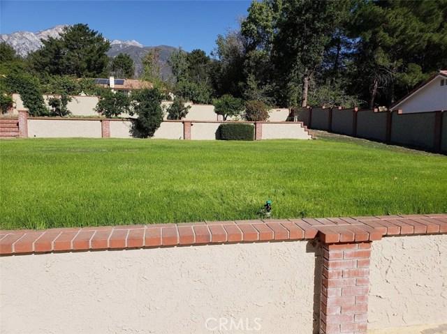 10942 Wilson Avenue, Alta Loma CA: http://media.crmls.org/medias/6247f02b-0d37-4e2d-bdda-e301d913d0c0.jpg