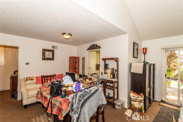 1601 W Cutter Rd, Anaheim, CA 92801 Photo 18