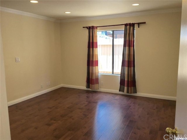 1401 Valley View Road, 228, Glendale, CA 91202