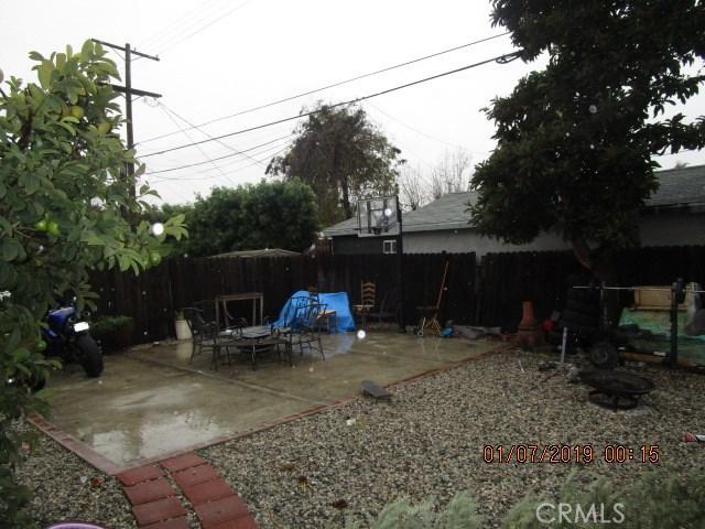 1902 W 37th Pl, Los Angeles, CA 90018 Photo 13