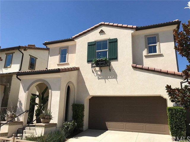 2828  Villa Catalonia Court, one of homes for sale in Corona