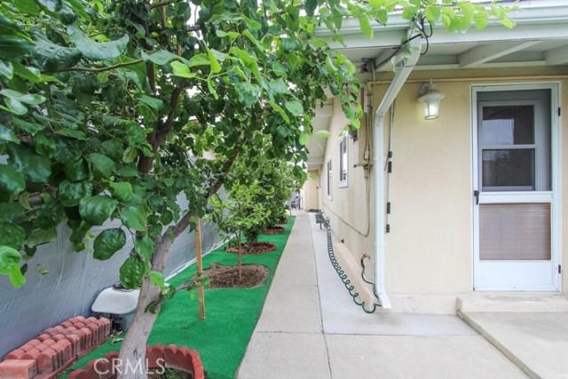 1259 N Aetna St, Anaheim, CA 92801 Photo 34