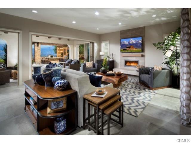 Real Estate for Sale, ListingId: 36144275, West Covina,CA91791