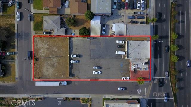 8740 Firestone Boulevard, Downey CA: http://media.crmls.org/medias/6249beaa-19ae-488a-93b6-99850b2220eb.jpg