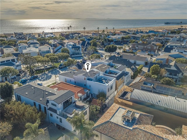 , CA  is listed for sale as MLS Listing NP18022279