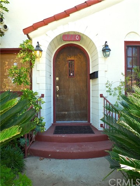 3770 Gundry Avenue, Long Beach CA: http://media.crmls.org/medias/624a350f-92d5-4fd4-9020-194ba1e941fa.jpg
