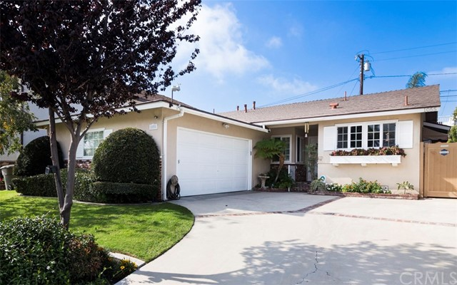 1055 Catalina Avenue, Seal Beach, CA, 90740