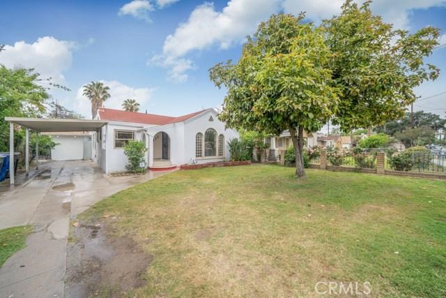 647 W 16th Street, San Bernardino CA: http://media.crmls.org/medias/624c679e-d805-4b2a-9e9a-af6f2e148372.jpg