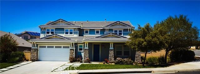 Property for sale at 25830 Via Sarah, Wildomar,  CA 92595