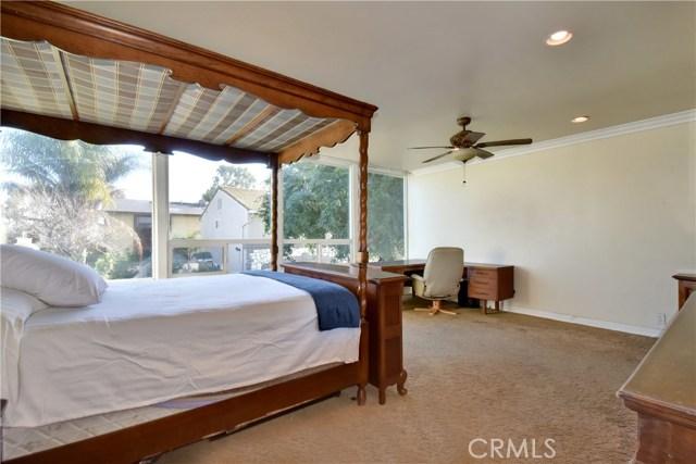 374 Tremont Av, Long Beach, CA 90814 Photo 13