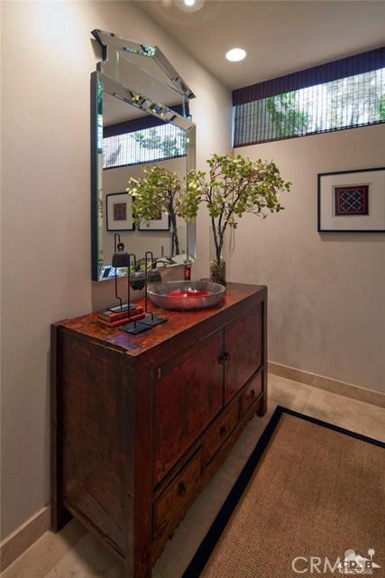 75192 Kavenish Way, Indian Wells CA: http://media.crmls.org/medias/6250eb90-0d76-4b56-b9c3-7fa12b90bc27.jpg