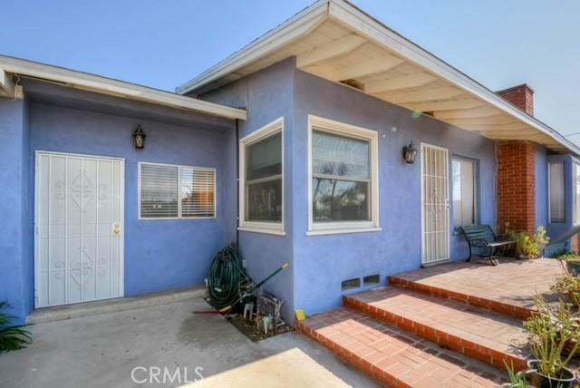 13151 Pipeline Avenue, Chino CA: http://media.crmls.org/medias/6251e44d-f2dd-4101-8568-89beade703b2.jpg