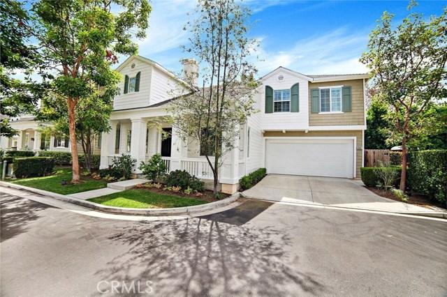 Single Family Home for Sale at 305 Cape Pacific Costa Mesa, California 92627 United States