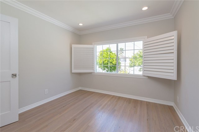 249 Calle de Madrid Redondo Beach, CA 90277 - MLS #: PV17121772