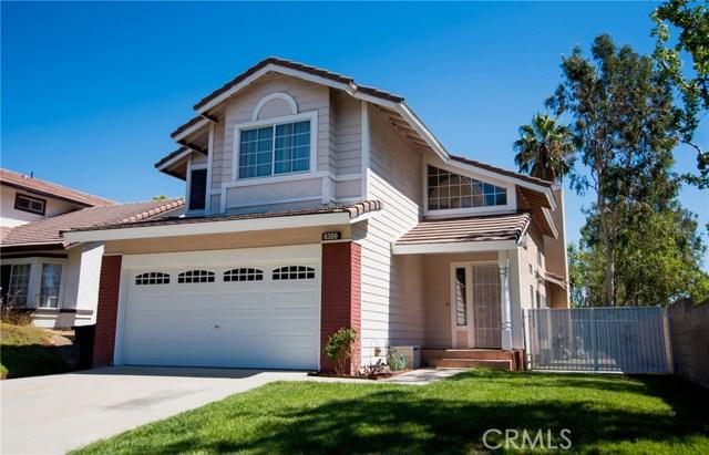 6389 Barsac pl, Rancho Cucamonga, California