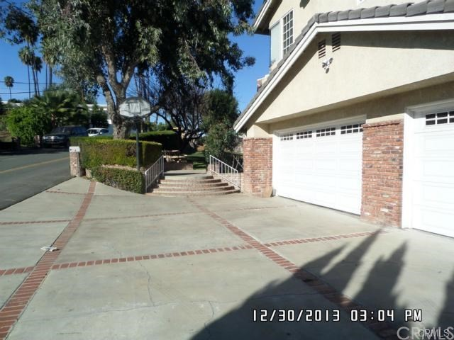 13037 Riverside Way, Chino, CA 91710