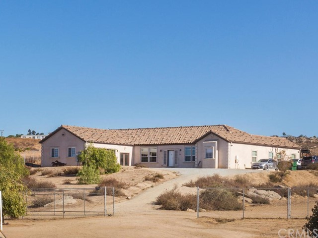 38752 Ruth Rd, Hemet, CA 92544 Photo