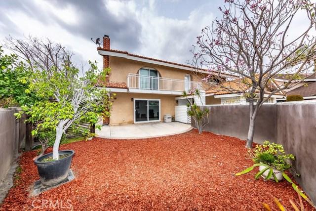 2436 E Alden Av, Anaheim, CA 92806 Photo 9
