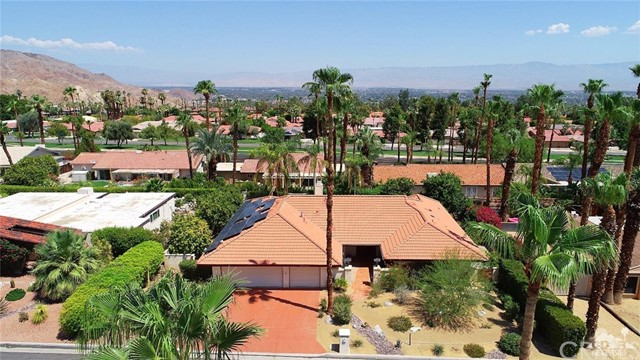 72790 Somera Road Palm Desert, CA 92260 - MLS #: 218020986DA