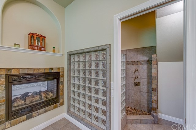 1000 Forest Avenue Chico, CA 95928 - MLS #: CH17178852