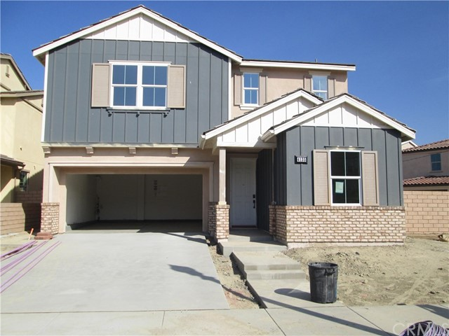 , CA  is listed for sale as MLS Listing PW18234788