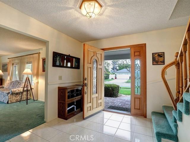 581 Doverlee Drive, Santa Maria CA: http://media.crmls.org/medias/6258fcea-c3b2-4722-a711-d084b7406b73.jpg