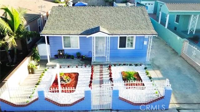 820 W 115th St, Los Angeles, CA 90044 Photo 22
