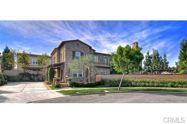 22 Sanctuary Irvine, CA 92620 - MLS #: OC17176121