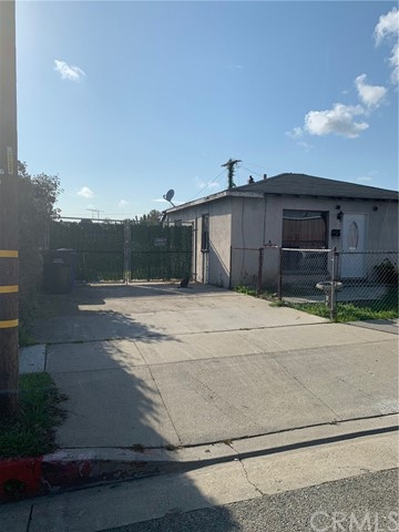20721  Raymond Avenue, Torrance in Los Angeles County, CA 90502 Home for Sale
