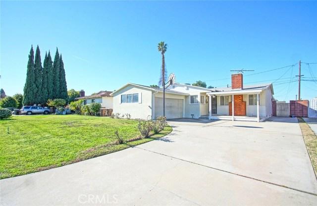 9671 Colony St, Anaheim, CA 92804 Photo 0